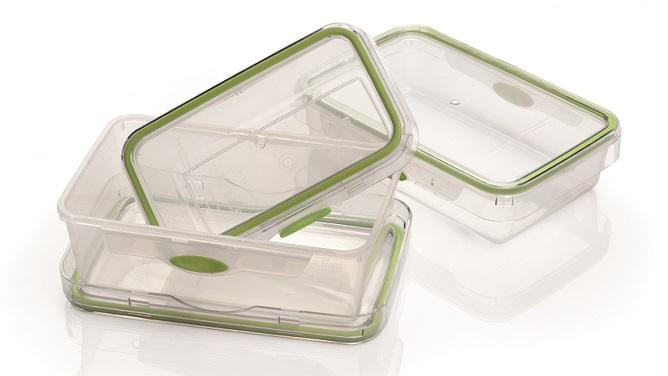 Foodstorage Containers Xpackt Packaging Power