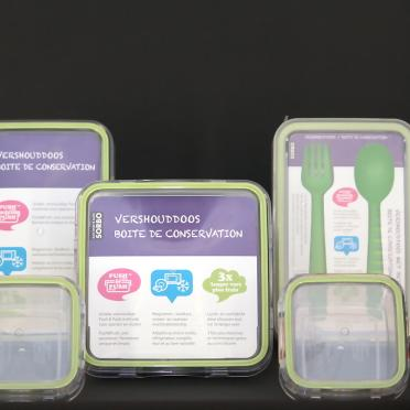 Foodcontainers