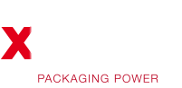 Xpackt Packaging Power